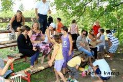 Letnji Kamp 2011