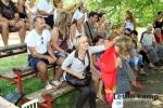 Letnji kamp za decu Palić 2011.