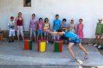 Letnji kamp za decu - Palić 2012