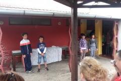 Letnji kamp 2016 - Druga grupa